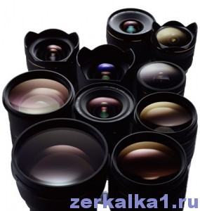 фотонасадки